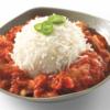Nigerian Spicy Chicken Sauce